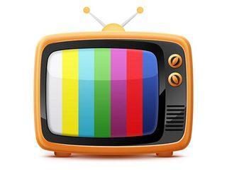 Уссурийцев ждет изменение стандарта вещания цифрового телевидения