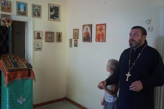 Православный священник превратит заброшенный детсад под Уссурийском в приют для детей
