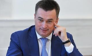 Владимир Миклушевский сегодня посетит Уссурийский городской округ