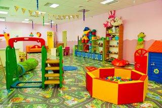 Бывшую заведующую уссурийского детского сада обвиняют в мошенничестве