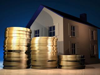 Сбербанк предлагает особые условия открытия счета для ТСЖ и управляющих компаний Уссурийска