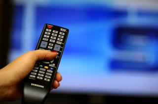 Новый стандарт цифрового эфирного телевидения запускают в Уссурийске