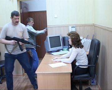 Zahvat_zalozhnikov_ucheniya