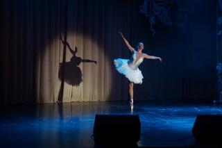 От джетлага меня спасает любовь - Анастасия Волочкова в Уссурийске
