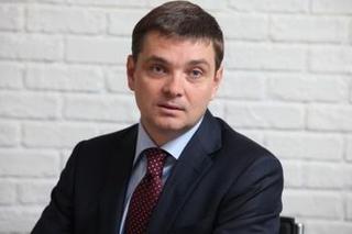 Евгений Корж намерен включиться в решение проблем Уссурийска
