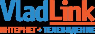 Владлинк запускает беспроводной интернет  и ТВ в Уссурийске