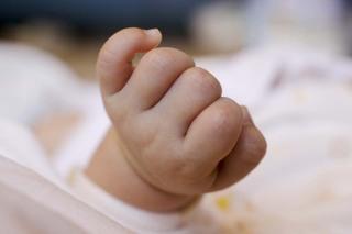 Новорожденные россияне появились в семьях украинских переселенцев в Уссурийске