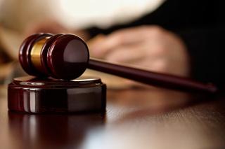 В Уссурийске заведующая детским садом получила 2 года условно за кражу 170 тыс. руб.