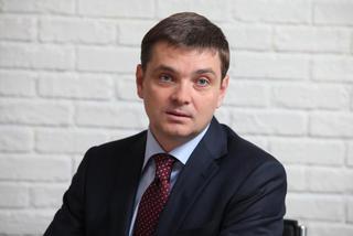 Плановое аппаратное совещание провел и.о. главы УГО Евгений Корж