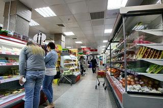 200 приморцев пожаловались на высокие цены на мясо
