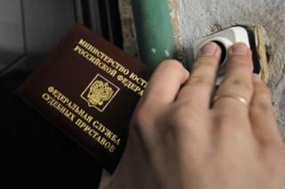 Предприниматель из Уссурийска рассчитался с долгами выручкой и витринами