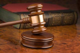 Извращенца, напавшего на девочку в подъезде, будут судить в Уссурийске
