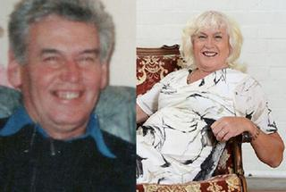 Отец троих детей сменил пол на 82-м году жизни