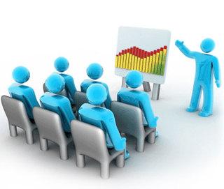 Сбербанк приглашает предпринимателей Уссурийска на бесплатные семинары и Дни малого бизнеса
