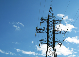 Более 600  абонентов-неплательщиков  могут в ноябре остаться без электроэнергии