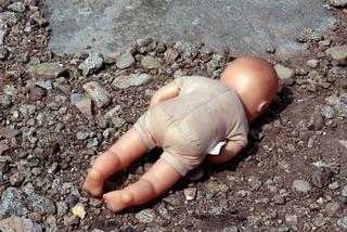 Жительница Уссурийска убила новорожденного сына и покалечила маленькую дочь