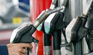 Монополизация топливного рынка в Приморье ведет к росту цен на бензин