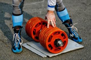 Спортсмены и спортивная молодежь из Уссурийска могут привлечь внимание наркоконтроля