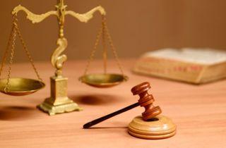 Главбух Уссурийского филиала Примавтодора осуждена за мошенничество