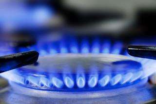 Возобновление газоснабжения в домах Уссурийска идет по утвержденному графику