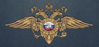 Транспортные полицейские Уссурийска выявили хищение более полутоны рельсовых рубок
