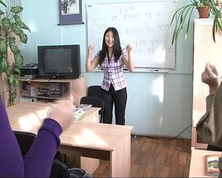 Уссурийские студенты получили призовые места в конкурсе на знание корейского языка