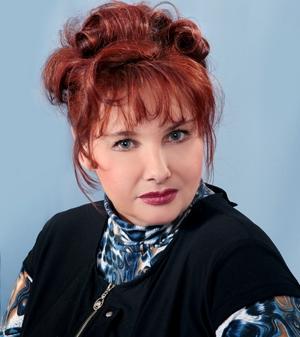 Актриса уссурийского театра драмы им. Комиссаржевской: Работа – это мое вдохновение