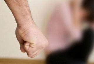 В медпункте приморского суворовского училища подростки до полусмерти избили ребенка