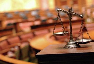 Двух китайцев в Уссурийске будут судить за организацию незаконного въезда в РФ своих соотечественников
