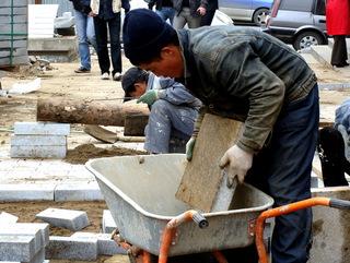 Бизнесмены из Уссурийска заплатят штрафы за китайских гастарбайтеров