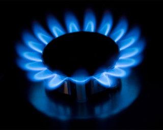 Газоснабжение в уссурийских домах восстановлено