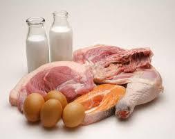 6 тонн зараженных продуктов изъяли в Уссурийске
