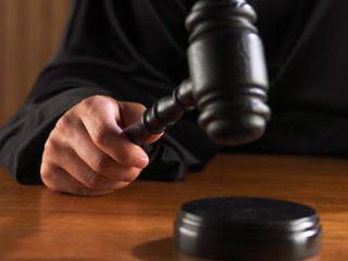 Житель Уссурийска приговорен к реальному лишению свободы за покушение на изнасилование