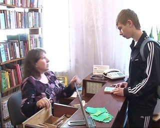 На метеорологической станции в с. Каймановка новое оборудование