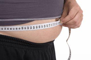 Гаджет в животе поможет похудеть