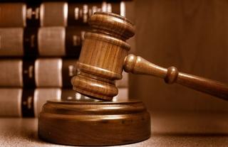 В Уссурийске осужден местный житель, скрывшееся от административного надзора