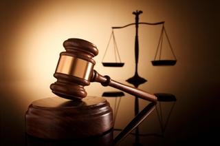 Житель Уссурийска получил 3 года условно за контрабанду анаболиков