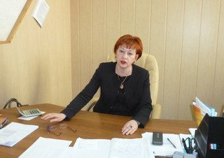 """Директор УК """"Армада"""", осуждённая в Уссурийске, оправдана краевым судом"""