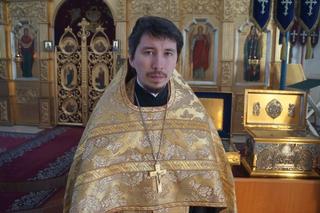 Пост без молитвы – это диета: священник Покровского Храма Уссурийска