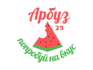 Подарок к 8 марта от ARBUZ25.RU