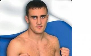 Уссурийский боец примет участие в престижном международном турнире