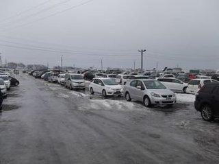Авторынок Уссурийска. Экспресс-обзор цен на машины в феврале 2015 года