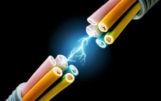 Японцы впервые передали электричество без проводов