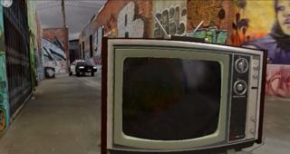 На YouTube появилась поддержка панорамного видео