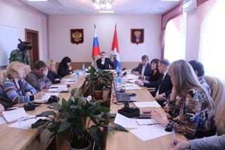 Жилье для российской семьи в Уссурийске