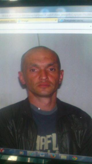 Во Владивостоке бежал опасный преступник, убив полицейского