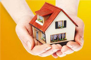Сбербанк принял решение об установлении ставки 11,9% по продукту «Ипотека с государственной поддержкой»