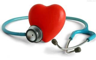 Всемирный день здоровья отметят в Уссурийске