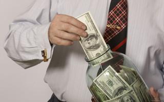 Иностранная валюта стала дорожать