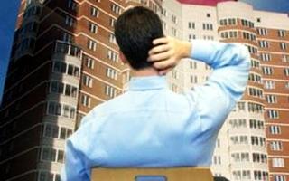 Жильцы сами должны выбрать себе управляющую компанию в Уссурийске